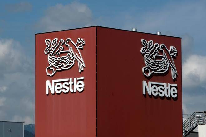 Sell or buy shares of Nestle, ICICI Bank, UltraTech Cement, know what is the opinion of experts