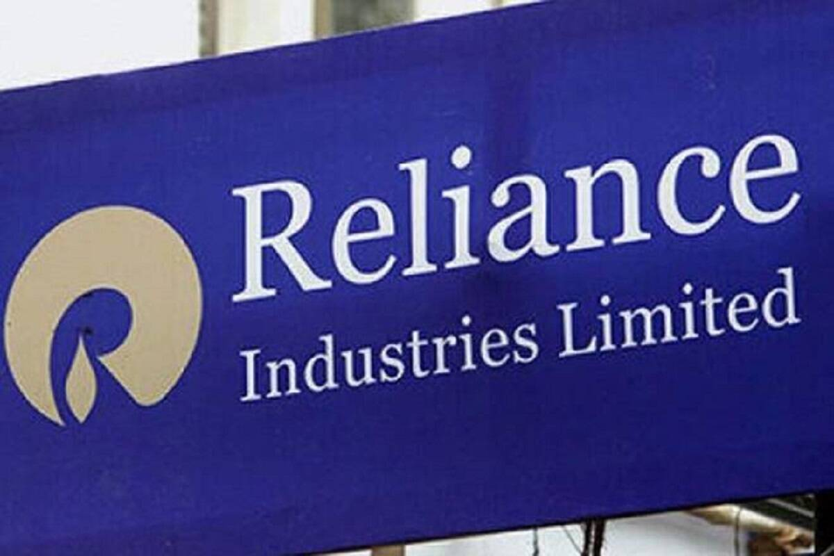 investment tips stock recommendations Reliance Industries share price falls post first-quarter results should you buy sell or hold