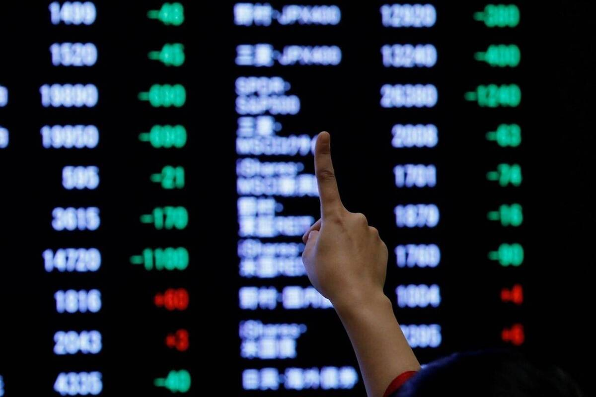 Nifty ready to surge higher index may propel towards 16,300 these sectors stocks could outperform
