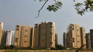 Supertech got a major setback from RERA, registration of these 2 projects canceled