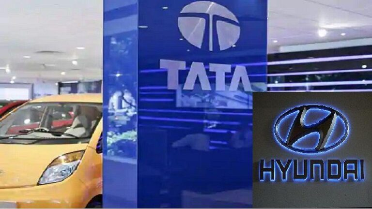 Tata Motors said important things related to FAME II amid Tesla's demand to reduce import duty