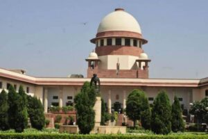 Supreme court dismisses applications of telecom majors airtel vodafone idea and others alleging errors in calculation of AGR-related dues