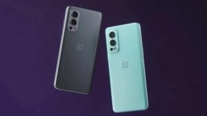 The sale of OnePlus Nord 2 5G has started, know what is special in this stylish phone and how much is the price