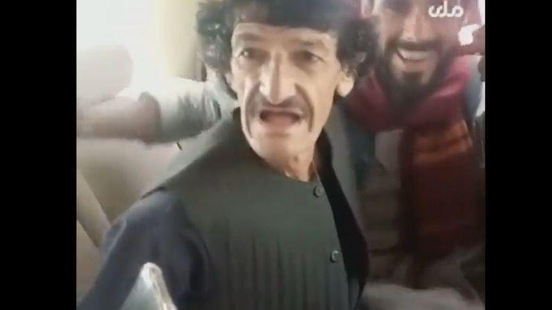 The video of the death of the famous comedian had gone viral, now the Taliban took responsibility for the murder, told what step it will take next