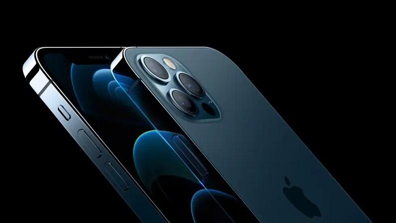 There is no break in this model of Apple, the company has set a new sales record in India