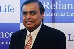 There will be a lot of earnings in the shares of Reliance Industries, know why this well-known brokerage firm gave it 'BUY' rating