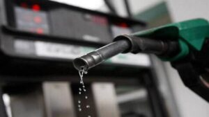 There will be relief from the expensive price of diesel, mileage of more than 38 km will be available in one liter