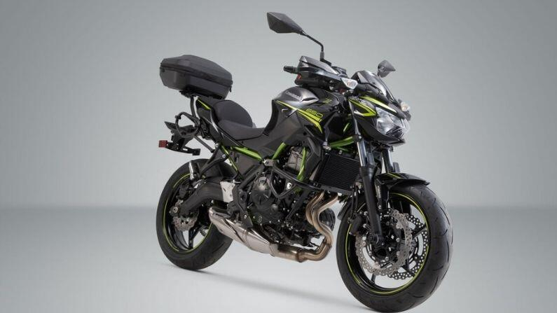 This great bike of Kawasaki will be expensive from August 1, the company told the reason for the increase