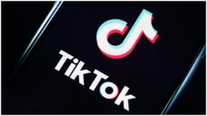 TikTok may return in India, the company will return with this new name