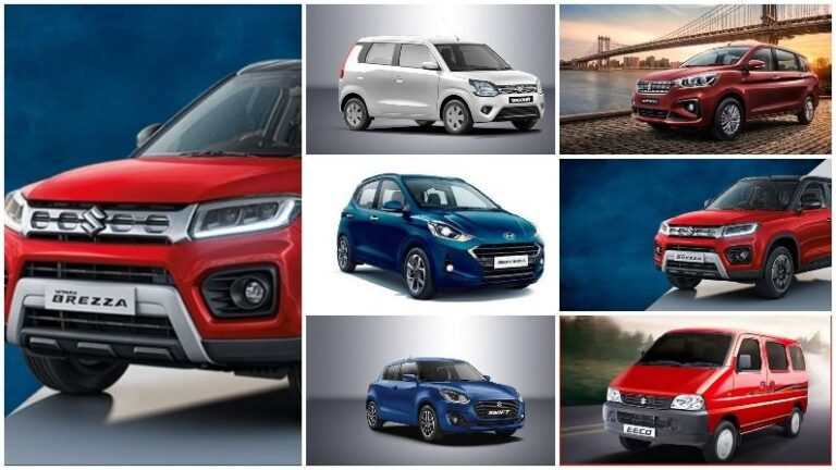 Top Selling Car In June, auto news india,latest bike in India,latest auto news in India today,upcoming cars,bike news india,auto world news,auto news,new car launches,car news india