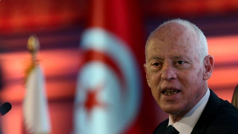 Tunisia: The President dissolved the Parliament... then dismissed the PM, the opponent said - 'coup', but still why the people of the country are happy?