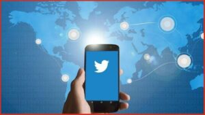 Twitter is bringing a new feature regarding account suspension, in this way users will be able to get information