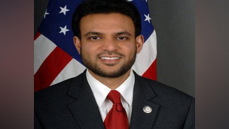 US President Joe Biden names Indian-American Rashad Hussain as first Muslim religious freedom ambassador