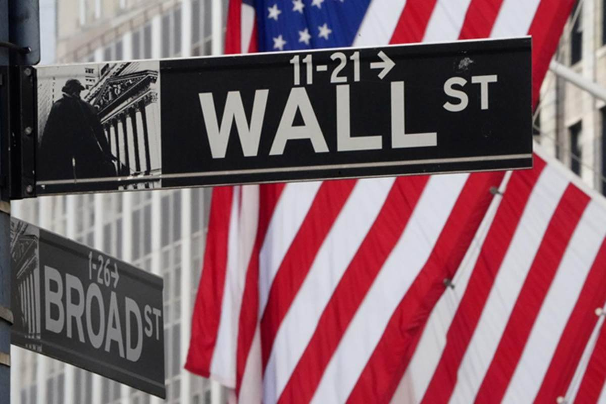 US Stock Market: US stock market is expected to rise throughout the year, investing in S&P 500 ETF can give better returns