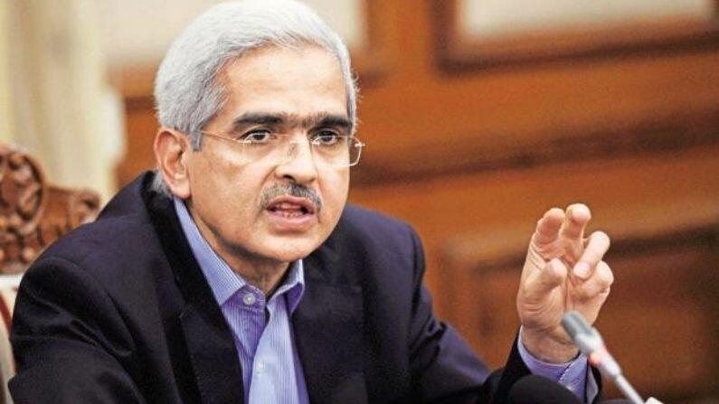 Uncontrollable inflation has become a headache for RBI too, now how will Governor Shaktikanta Das be able to get rid of it to the general public?