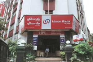 Union Bank of India's net profit tripled, crossed Rs 1120 crore