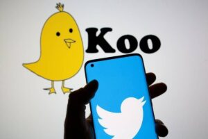 twitter alternative koo give its users blue tick know criteria and all details