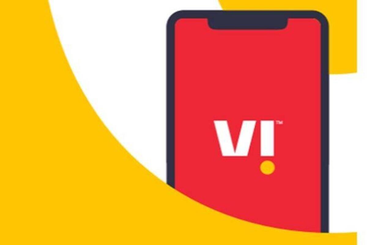 Vi launches new postpaid plans for corporate customers know plan details