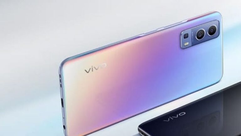 Vivo is bringing many new smartphones together in the Indian market, prices leaked before launch
