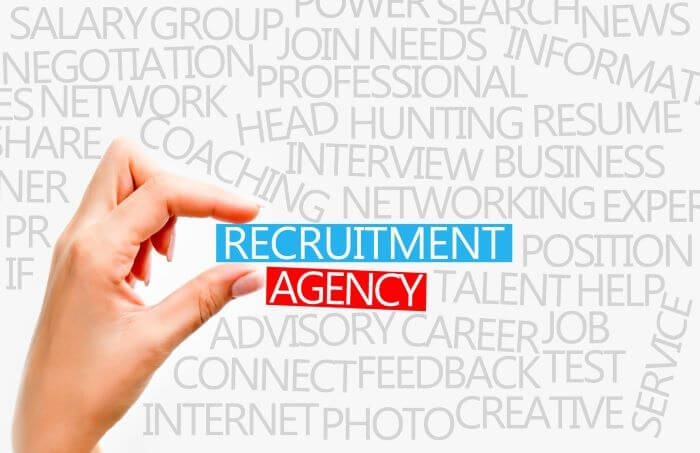 What is Recruitment Agency and how to open it? - Complete Guide