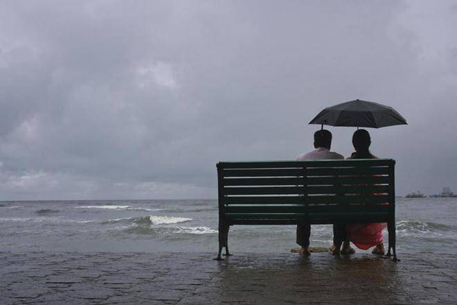 What is the relation of monsoon with the economy?  Know how it affects our spending and earning