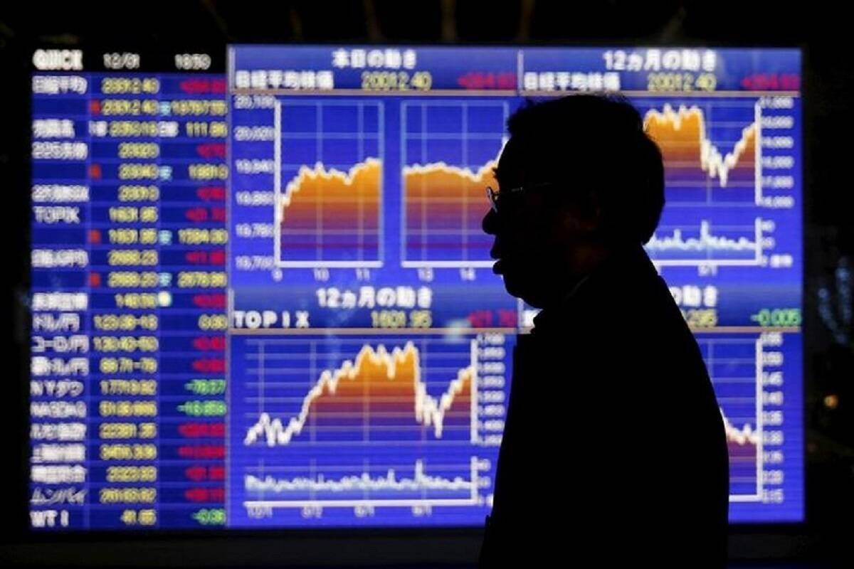 How to do an industry analysis before investing in global markets know here in details