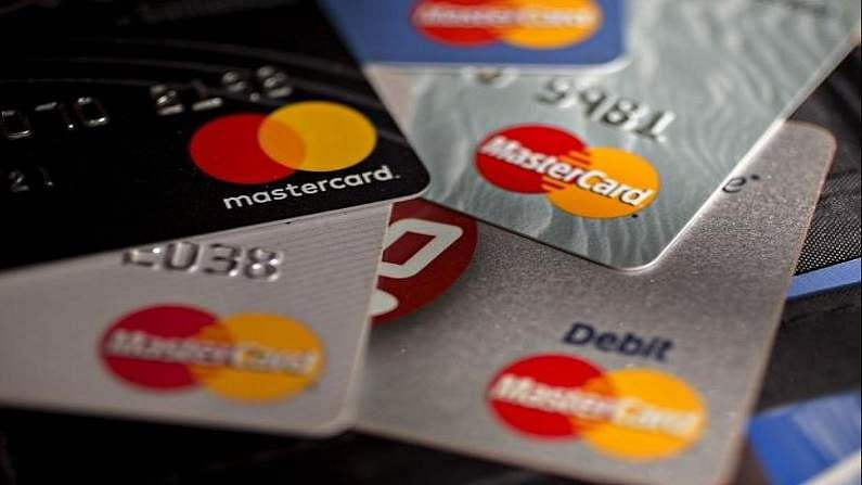 Will Mastercard get relief from the audit report, the company said this for the current customers