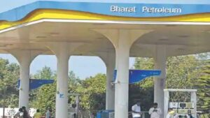 Will the disinvestment of Air India, BPCL be completed in the current financial year?  DIPAM secretary gave this answer