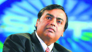 Will the second wave of Corona prove to be a profitable deal for Mukesh Ambani, know what is the opinion of analysts