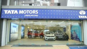 Within a day, Tata Motors has opened 8 new showrooms in this city, here is the complete plan of the company