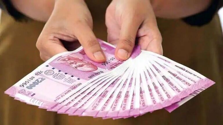 Women will get employment from this government scheme, a chance to earn four thousand every month, know how to take benefit