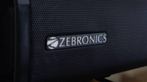Zebronics ropes in Bollywood star as its brand ambassador for its new segment, online education and PC gaming focus