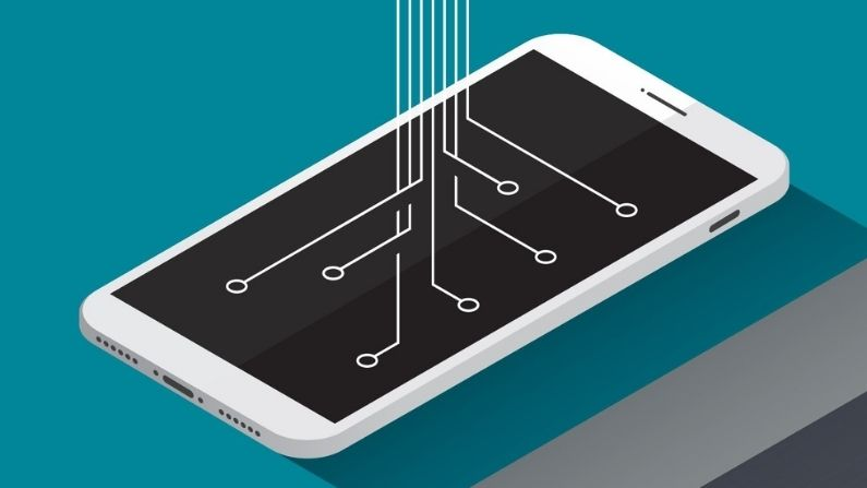 10 Most Useful Sensors Of Your Smartphone, Know What Is Their Work