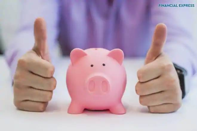6.25% interest on savings account, daily ATM withdrawal limit of 1.5 lakh and health top-up of 25 lakh, know which bank has this bumper offer