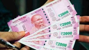 7th Pay Commission: Gift to lakhs of employees and pensioners of Jammu and Kashmir, dearness allowance increased by 11 percent