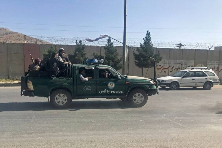 AFGHANISTAN KABUL UNDER TALIBAN KNOW HERE LATEST UPDATES US DEPLOY ARMY KABUL AIRPORT DONALD TRUMP SAYS HISTORICAL DEFEAT IN US HISTORY