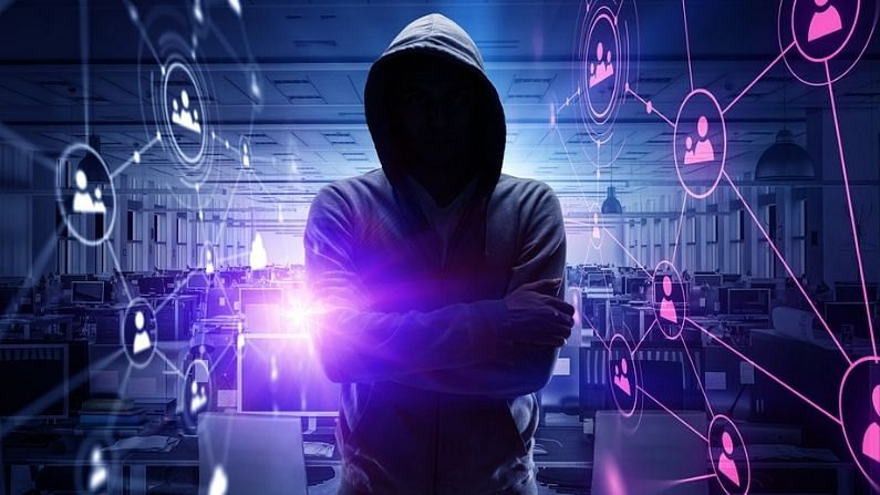 Always keep these 4 things in mind, hackers will never be able to steal your online information