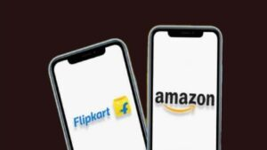 Amazon and Flipkart got a setback from the Supreme Court, CAIT told the important victory of the traders