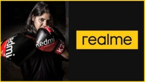 And how much will you copy sir, Redmi told Realme to copy cat, know why there is a ruckus