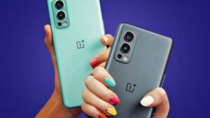 Another OnePlus Nord 2 explosion case surfaced, the company is investigating the matter