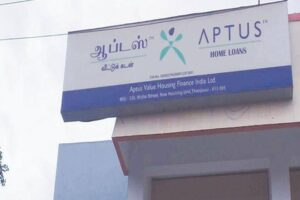 Aptus Value Housing Finance IPO open, weak response in gray market, but what is the opinion of experts regarding investment