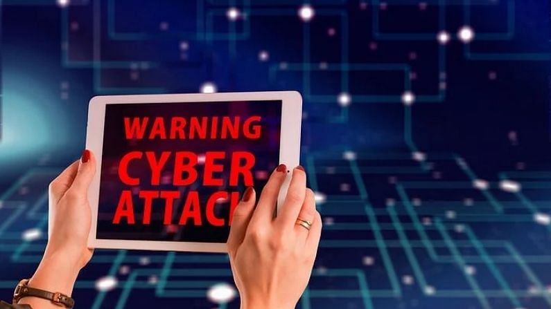Attention!  The threat of cyber attack is increasing continuously for Indian users, revealed in this report