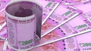 BSE SME stock made investors rich, Rs 1 lakh became 57 lakh in one year