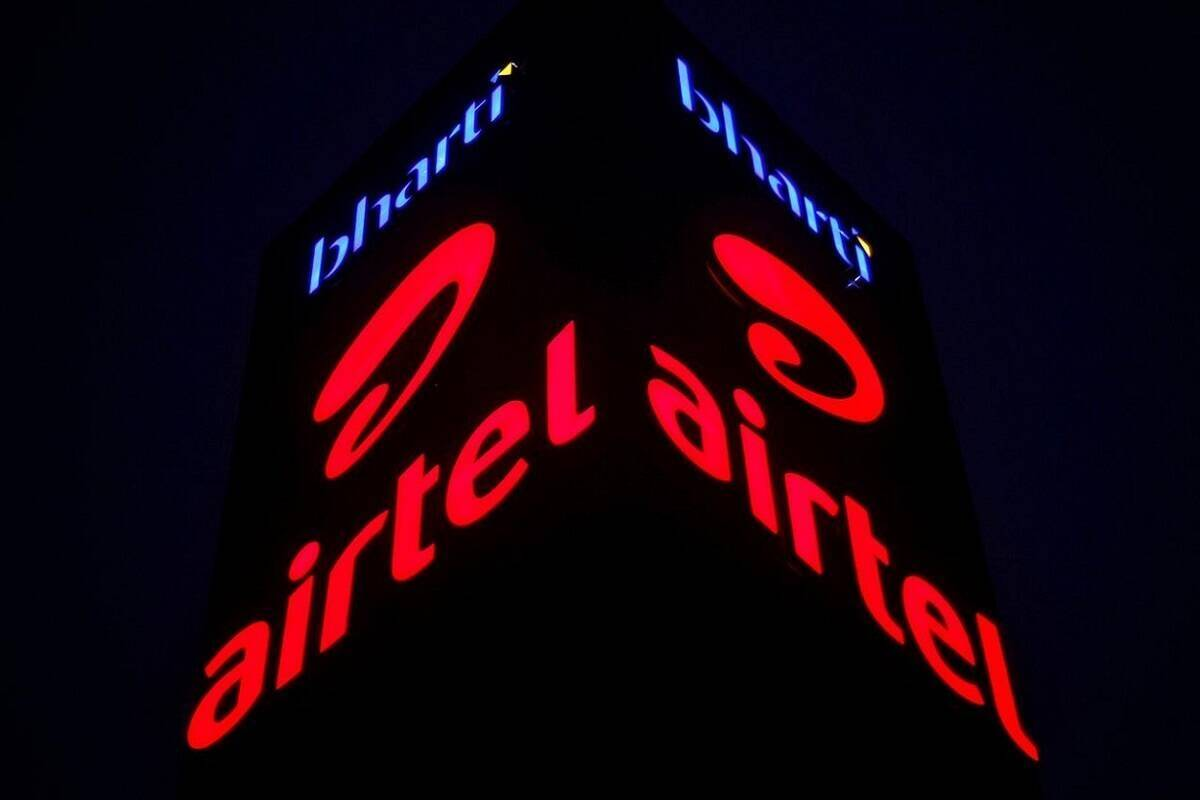 Bharti Airtel share price jumps after mega rights issue announced should you buy sell hold