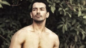 Bigg Boss fame Abhinav Shukla, who is battling this disease, shared the post and wrote – 'It took time to accept this'