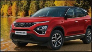 Bring home a luxurious car by paying just Rs 4,111 and get up to Rs 65,000 off on Tiago, Tigor, Nexon and Harrier
