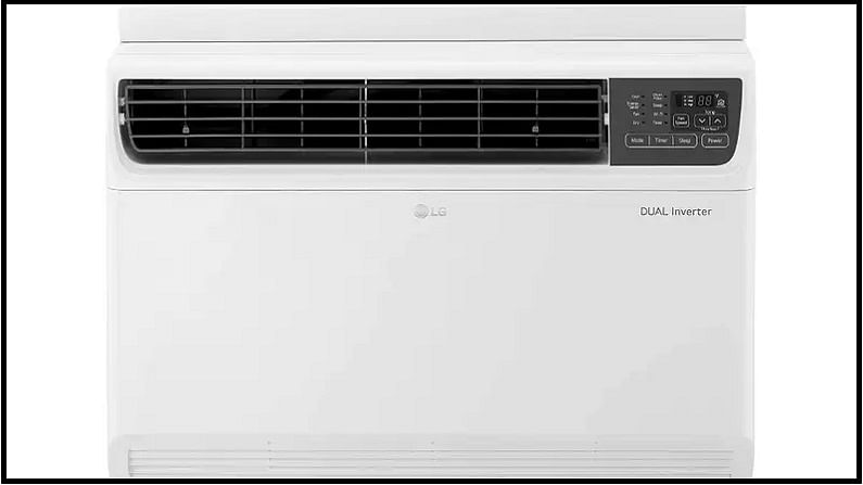 Buy AC at a bumper discount of 27 thousand rupees, the offer is till 11:59 tonight