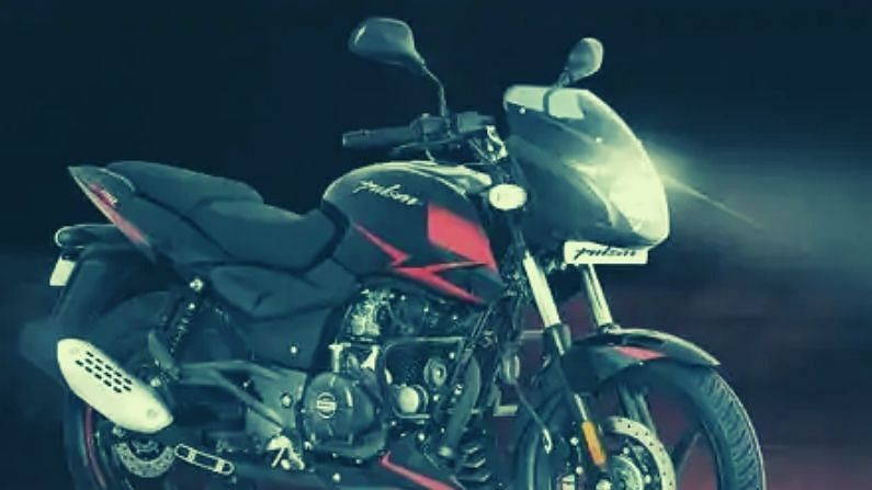 Buy a bike worth more than 1 lakh in just 35 thousand and ride up to 60Km in 1 liter of petrol