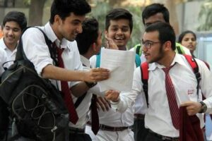 CBSE Class 10th, 12th Result 2021: CBSE will complain about low marks coming away, will bring policy for fool proof system of adding numbers