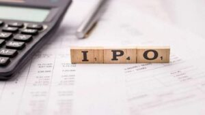 CarTrade fixed the price band of IPO at Rs 1585-1618 per share, investment opportunity will be available from August 9
